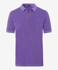 Brax Pele Lavender