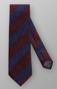 Eton Diagonal Stripe Multicolor