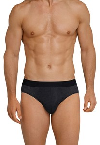 Schiesser Personal Fit Rio-Slip Midnight Navy