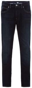 Gardeur Batu Jeans Dark Navy