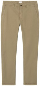 Gant The Rugger Chino Dried Sage