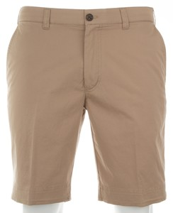 MENS Kuba Shorts Extra Thin Zand