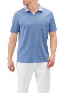 Maerz Uni Stripe Collar Skylight