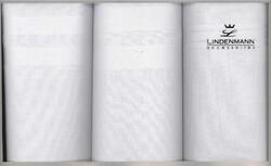 Lindenmann Doosje Zakdoeken Zakdoeken Multicolor