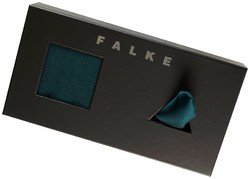 Falke Giftbox Airport met Pochet Marble