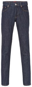 Brax Cooper Denim Regular Blue