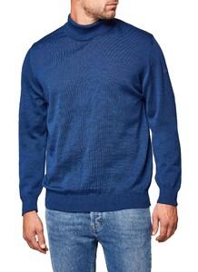Maerz Coltrui Pullover Dodger Blue