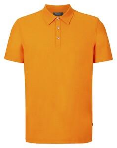 Maerz Organic Cotton Uni Poloshirt Exuberance