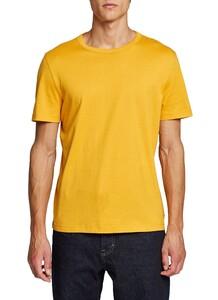 Maerz T-Shirt Single Jersey T-Shirt Tibetian Sun