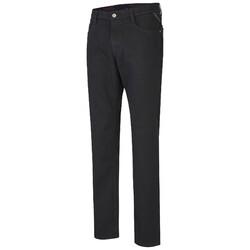 MENS Detroit 5-Pocket Jeans Jeans Black