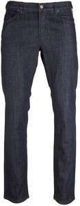 MENS Detroit 5-Pocket Jeans Jeans Dark Denim Blue