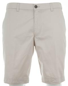 MENS Kuba Shorts Extra Thin Bermuda Kitt