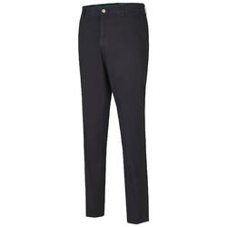 MENS Madison Modern Fit Jeans Dark Evening Blue