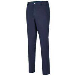 MENS Madison Modern Fit Jeans Denim Blue