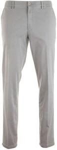 MENS Madison Uni Pants Grey