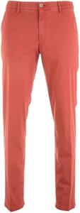 MENS Madison Uni Pants Red