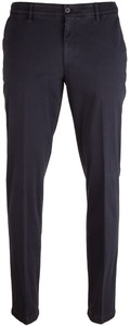 MENS Madison Xtend Broek Navy