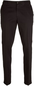 MENS Madison Xtend Pants Black
