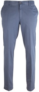 MENS Madison Xtend Pants Blue
