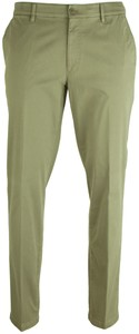 MENS Madison Xtend Pants Green