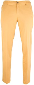 MENS Madison Xtend Pants Yellow