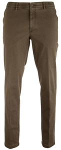 MENS Madison XTEND Wash-Out Broek Forest