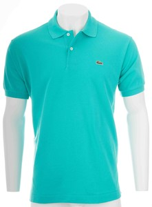 Lacoste Crocodile Caiman Bermuda Color