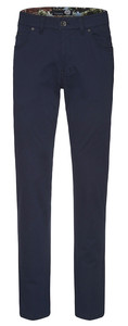Gardeur Bill 5-Pocket Stretch Navy