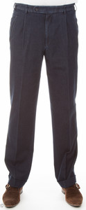 Hiltl Classic Jeans Navy