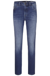 Gardeur Bill 5-Pocket Jeans Stone Blue