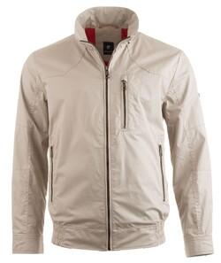 Pierre Cardin Urban Outdoor Cotton Jacket Khaki