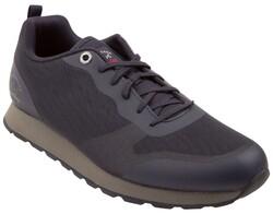Paul & Shark Lightweight Sneakers Schoenen Navy