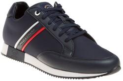 Paul & Shark Luxury Sneaker Schoenen Navy