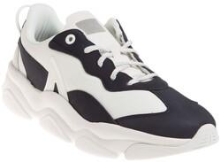 Paul & Shark Shark Sneakers Schoenen Navy