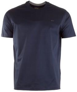 Paul & Shark Soft Shark Emblem T-Shirt T-Shirt Navy