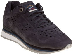 Paul & Shark Sporty Crew Shoes Shoes Navy