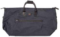 Paul & Shark Travelbag Bag Navy