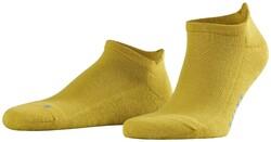 Falke Cool Kick Sneaker Socks Wasabi