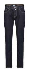 Pierre Cardin Antibes Denim Le Bleu Jeans Dark Blue