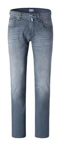 Pierre Cardin Antibes Italian Denim Jeans Grijs