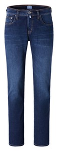 Pierre Cardin Antibes Italian Denim Jeans Vintage Used