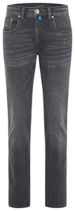Pierre Cardin Antibes Jeans Jeans Anthra