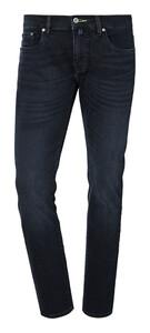 Pierre Cardin Antibes Jeans Jeans Blue Black