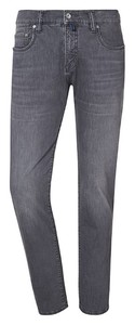 Pierre Cardin Antibes Jeans Jeans Grey Used