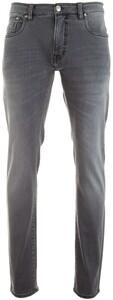Pierre Cardin Antibes Slim Jeans Grey