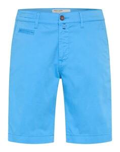 Pierre Cardin Chino Bermuda Bermuda Blue