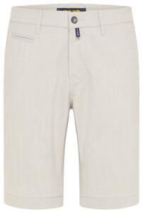 Pierre Cardin Chino Shorts Bermuda Beige