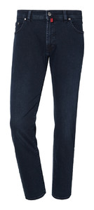 Pierre Cardin Deauville Jeans Jeans Blue Black