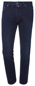 Pierre Cardin Deauville Jeans Jeans Dark Navy