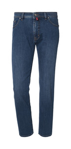 Pierre Cardin Deauville Jeans Jeans Mild Indigo